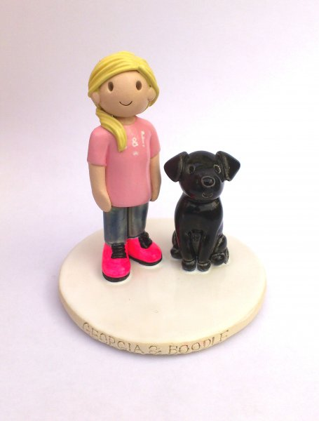 Cake Toppers Uk Birthdays : - Cake Toppers