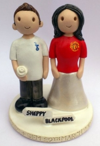 Cake Toppers Uk Next Day Delivery : - Cake Toppers
