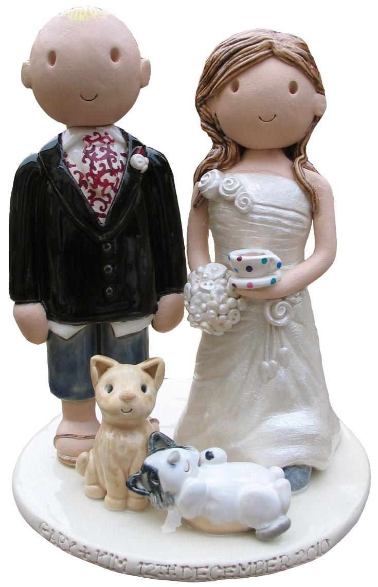 Wedding inspriation