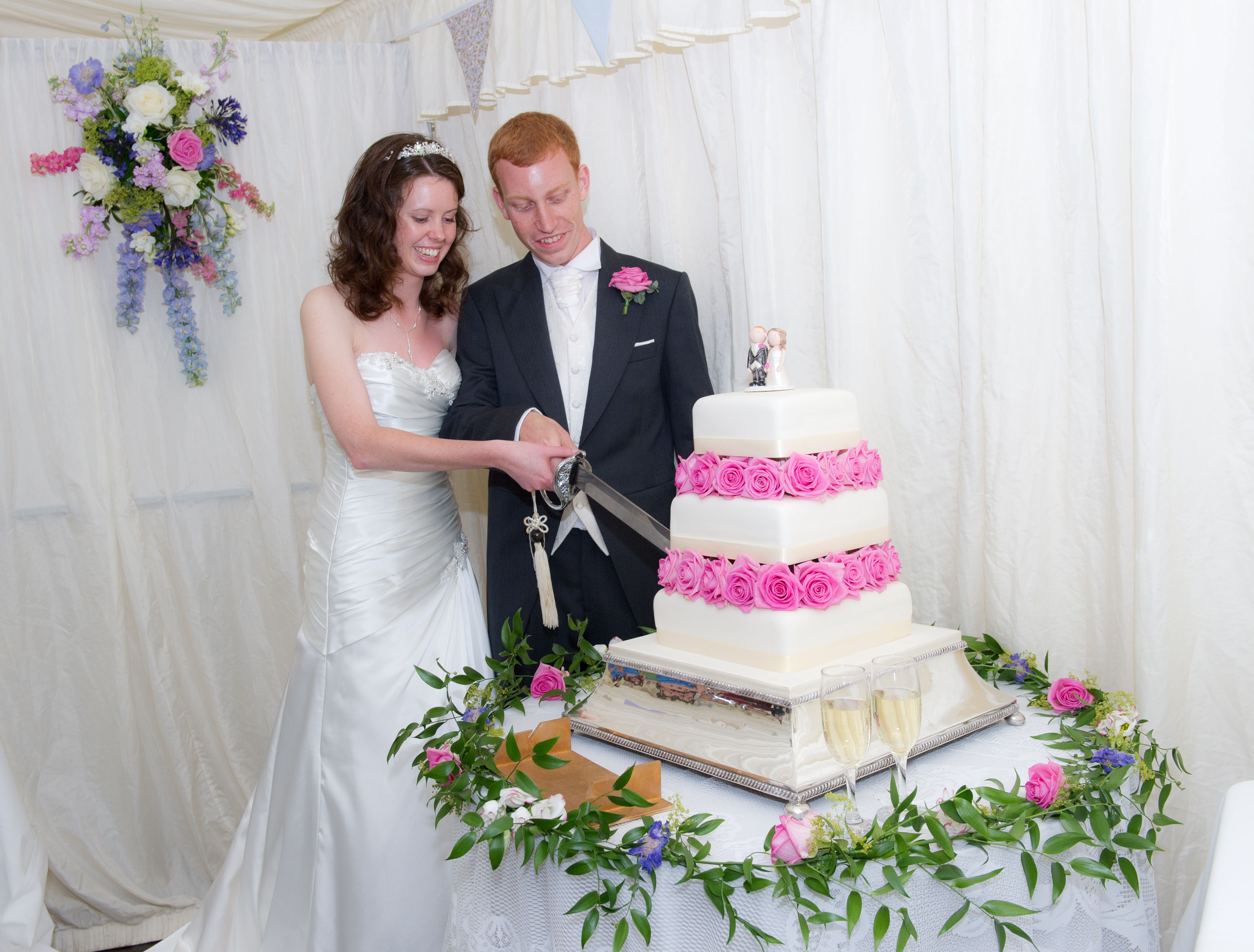 Wedding Quotes Cake Cutting Event Planning Quotes And Sayings