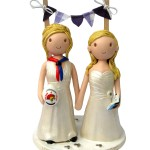 www.wedding-cake-toppers.co.uk
