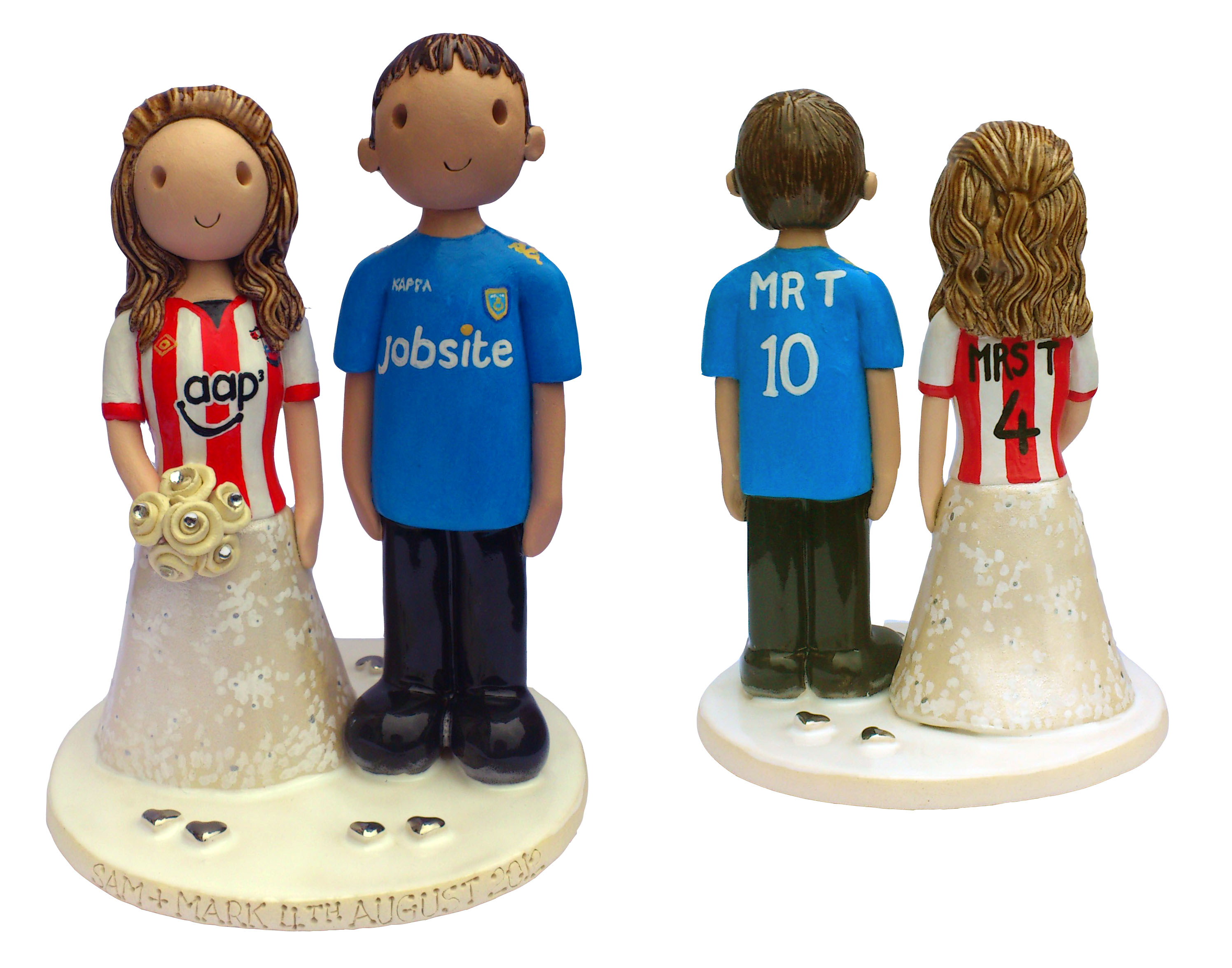 Cake Toppers Uk Wedding : Civil partnerships Archives - Wedding Cake Toppers