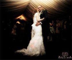 www.weddingwishingwell.org.uk